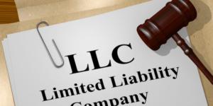 Limited Liability Company в Великобритании