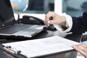Регистрация общества с ограниченной ответственностью (SIA) в Латвии